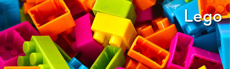 Family Drop In Lego and Games in Pitt Meadows