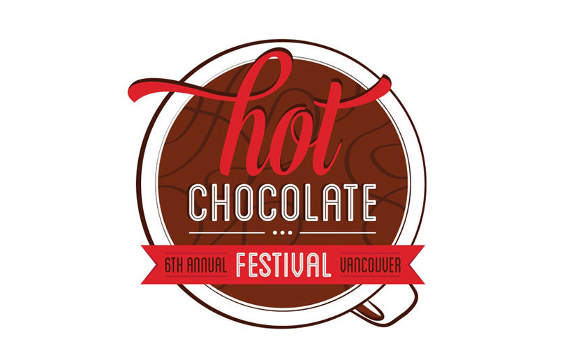 Hot Chocolate Festival in Vancouver
