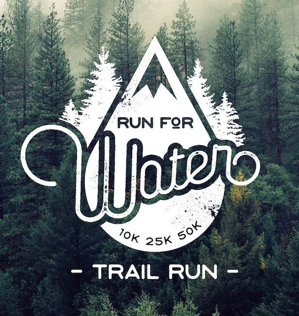 Trail Running Film Festival 2017 in Abbotsford