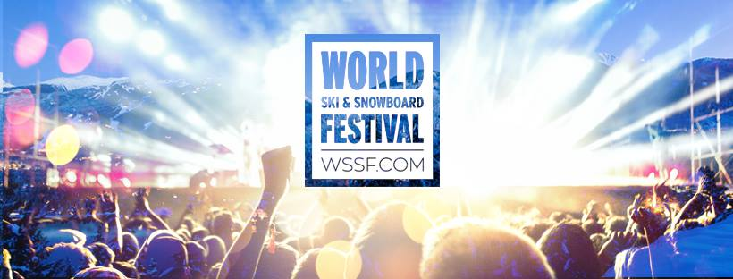 Whistler World Ski & Snowboard Festival in Whistler