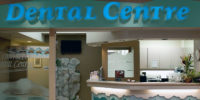 Dentists - Lynn Valley Dental Centre
