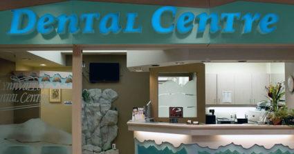 Lynn Valley Dental Centre