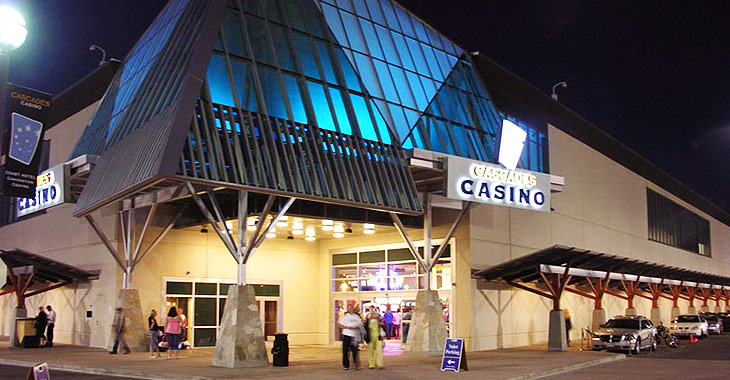 Vancouver casino destinations nd gaming casinos