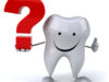 Demystifying Dentistry