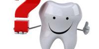 Demystifying Dentistry