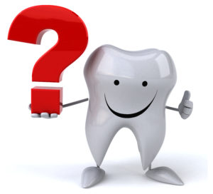 Demystifying Common Dental Practices