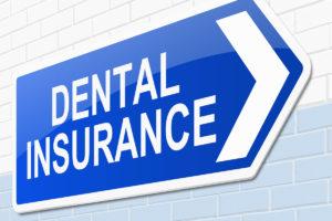 Understanding Your Dental Insurance