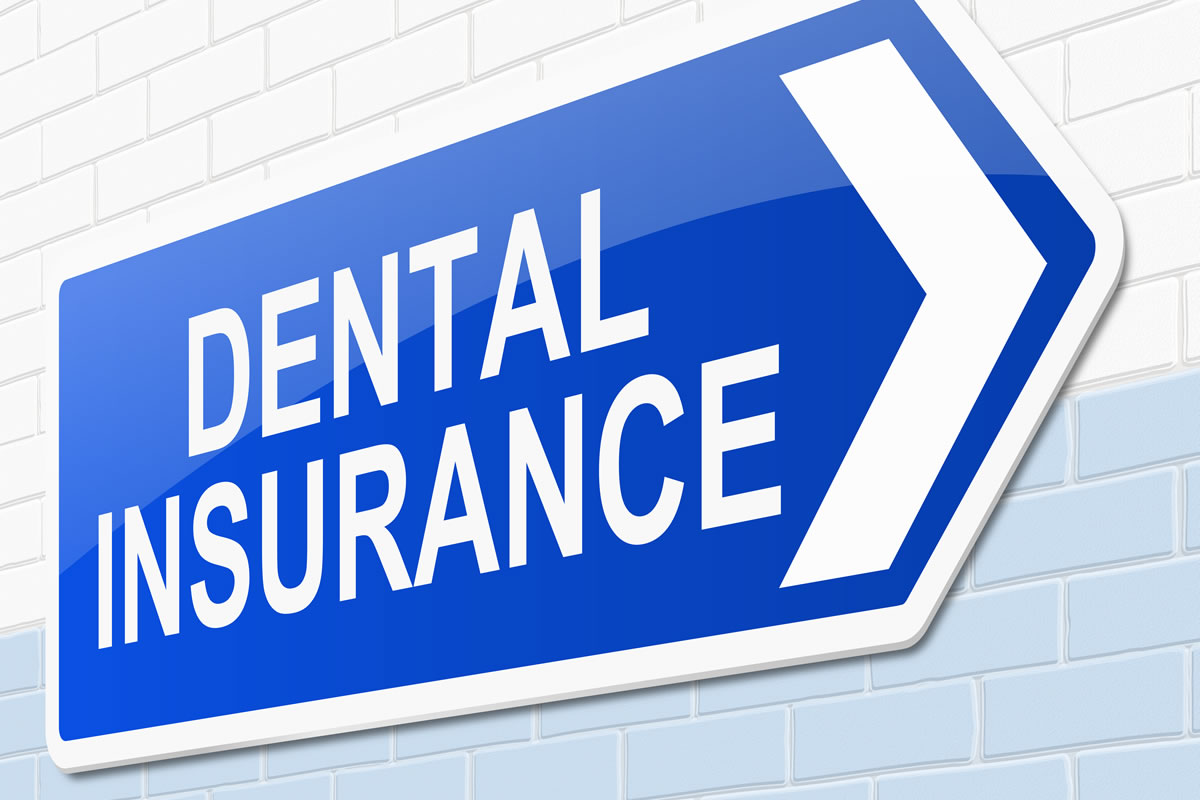 Understanding Your Dental Insurance - from 123Dentist