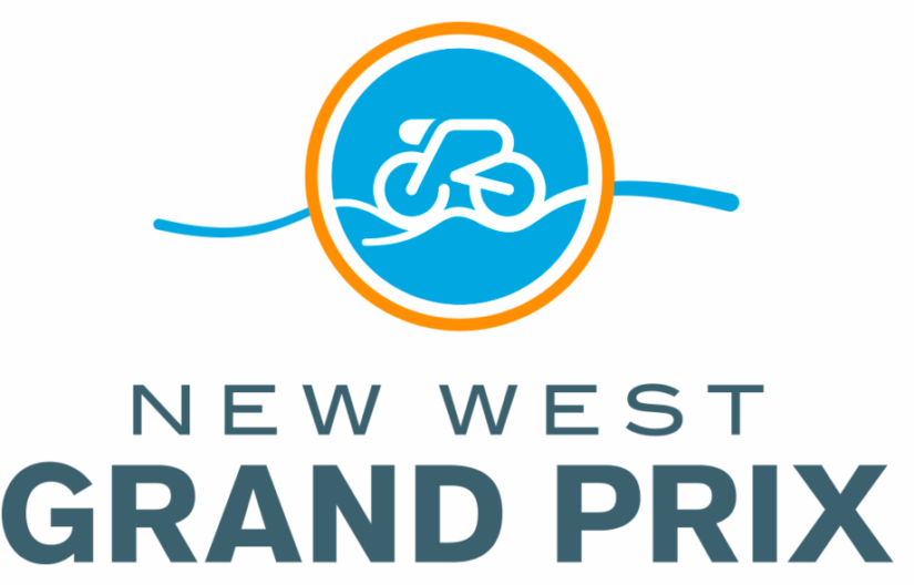 New West Grand Prix in New Westminster