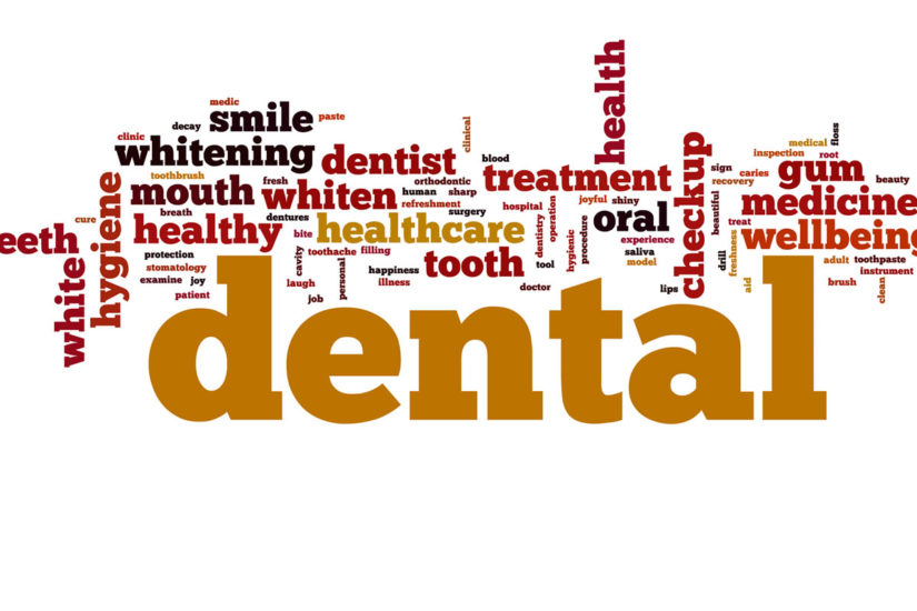 Understanding Dental Lingo