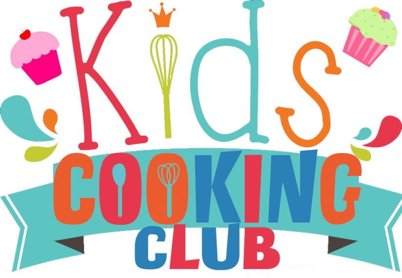 Kids Cooking Club in Aldergrove