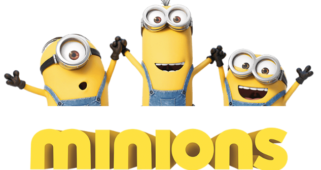 Summer Movies | Minions in Port Moody