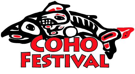 West Vancouver Coho Festival in West Vancouver