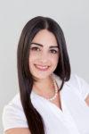Dr. Nasim Mousavi