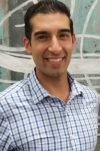 Dr. Farhan Shivji