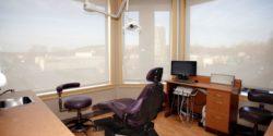 PocoSmiles treatment room
