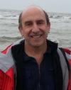 Dr. Rodney Shainbom
