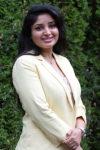 Dr. Inderpreet Sandhu