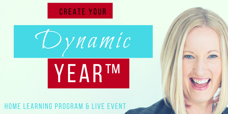 Dynamic Year™ – Build a Strong Foundation for 2018! in West Vancouver
