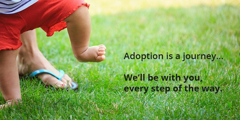 Adoption Information Session in Abbotsford