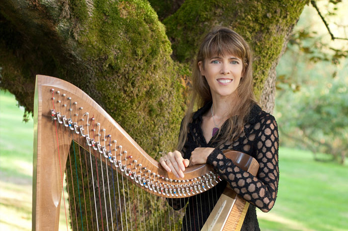 Music from the Celtic Isles in Coquitlam