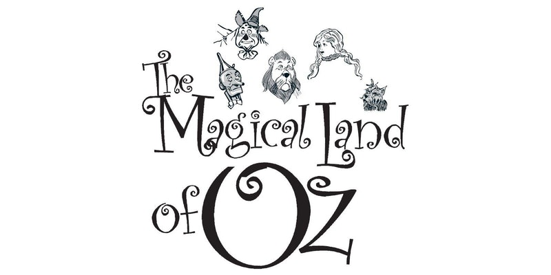 The Magical Land of Oz in Pitt Meadows