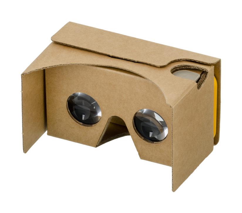 Pro-D Day Crafternoon: Cardboard Challenge! in Chilliwack