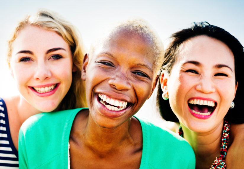Ladies' Empowerment Expo in Aldergrove