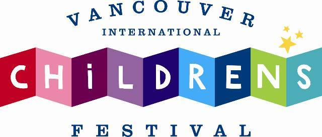 Vancouver International Children's Festival 2018 in Vancouver