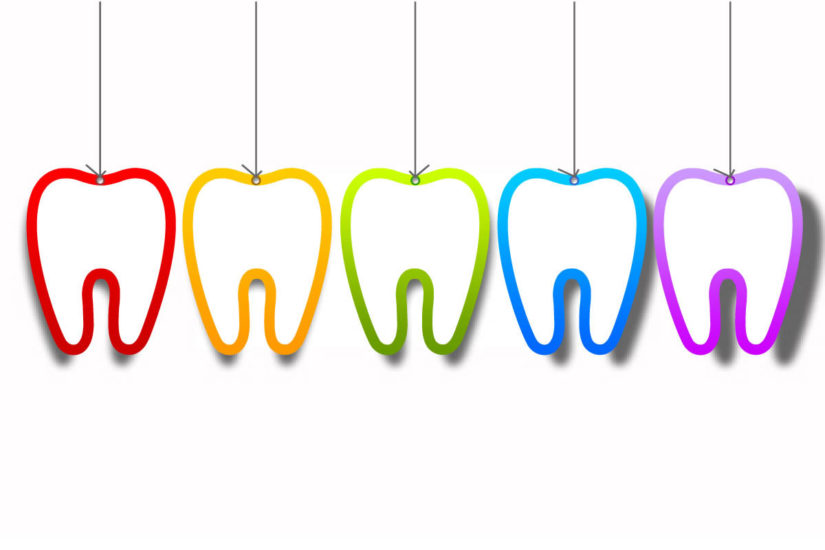 Dental Appliances – What are they?
