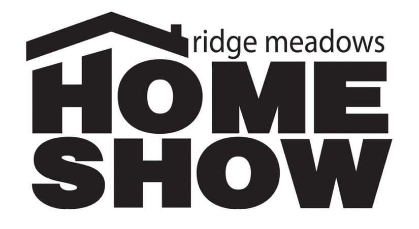 Ridge Meadows Home Show in Maple Ridge