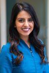 Dr. Balina Bath