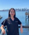 Dr. Sarah Kim