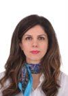 Dr. Shabnam Abbasi