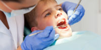 Dentists - Cottonwood Dental
