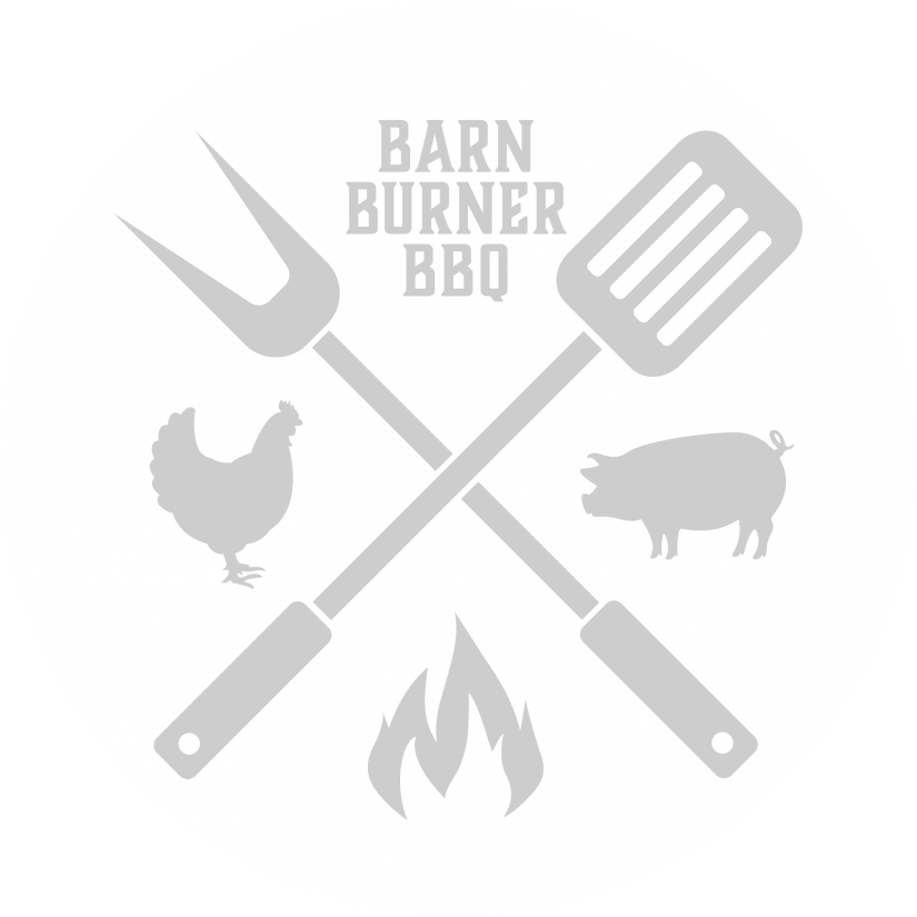 Barn Burner BBQ in Chilliwack