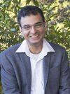 Dr. Rajan Saini