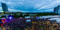 Fusion Festival