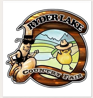Ryder Lake Country Fair 2018 in Chilliwack