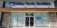 Chilliwack Dentists - Valley Family Dentistry