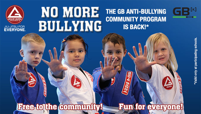 Back to School Anti-Bullying Seminar in New Westminster