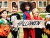 halloween fantasy photos