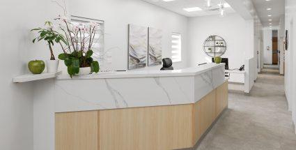 Moncton Dental