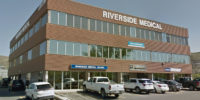 Dentists - Riverside Dental Clinic