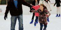 North Surrey Sport & Ice Complex Grand Opening