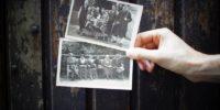 Aldergrove Community Heritage Day