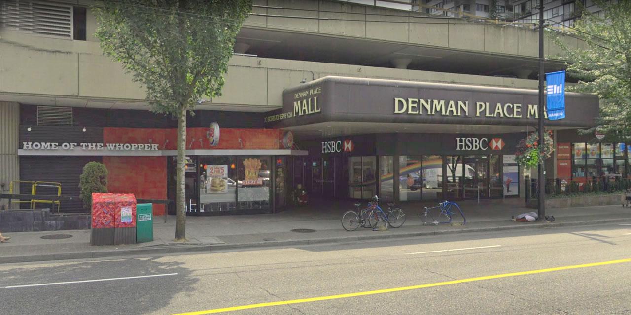 Stanley Park Dental Centre - 123Dentist