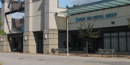 West Van Dental Group