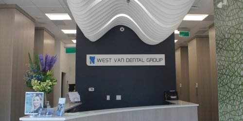 West Van Dental Group