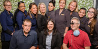 Dentists - West Van Dental Group